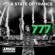 A State of Trance Episode 777 ('A State of Trance, Ibiza 2016' Special) - Armin van Buuren