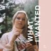 What I Wanted (feat. Moli) - Single, Fabich