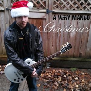 MandoPony - God Rest Ye Merry Gentlemen