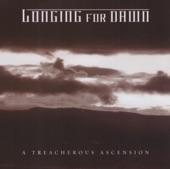 Longing For Dawn - Discidium