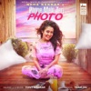 Phone Mein Teri Photo Single