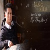 Tình Khúc Ngô Thụy Miên 1 - EP - Bằng Kiều