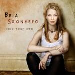 Bria Skonberg - Whinin' Boy Blues