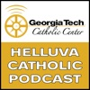 Helluva Catholic Podcast (Helluva Catholic Podcast)