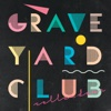 Cellar Door - Graveyard Club