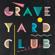 Graveyard Club - No Heart