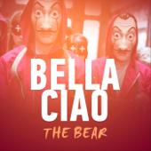 Bella Ciao (La Casa de Papel)