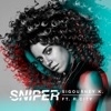 Sniper (feat. R. City) - Single, Sigourney K
