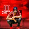 Bebe Cool - Mbozi Za Malwa (feat. Sauti Sol) artwork