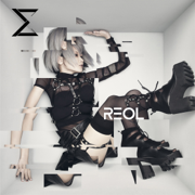 Sigma - REOL - REOL