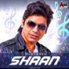 Play Back Shaan Kananda Hits 2016