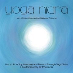 Yoga Nidra (Original Staging)
