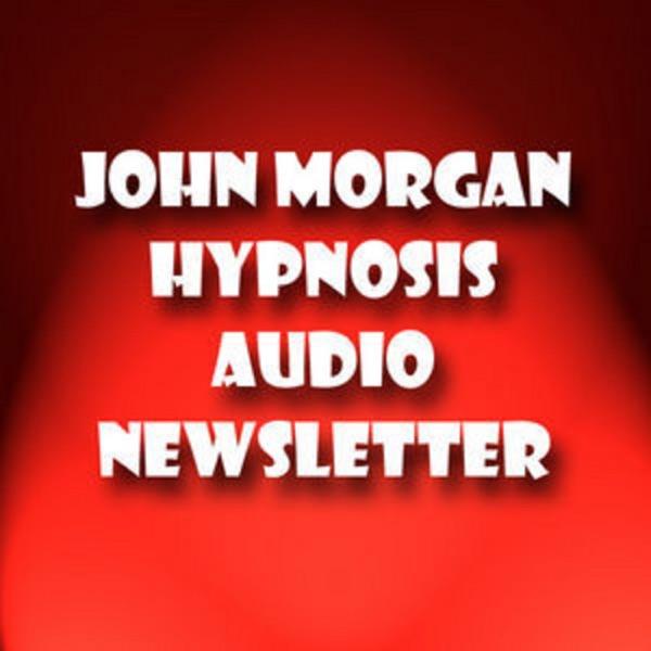 John Morgan's Audio Newsletters