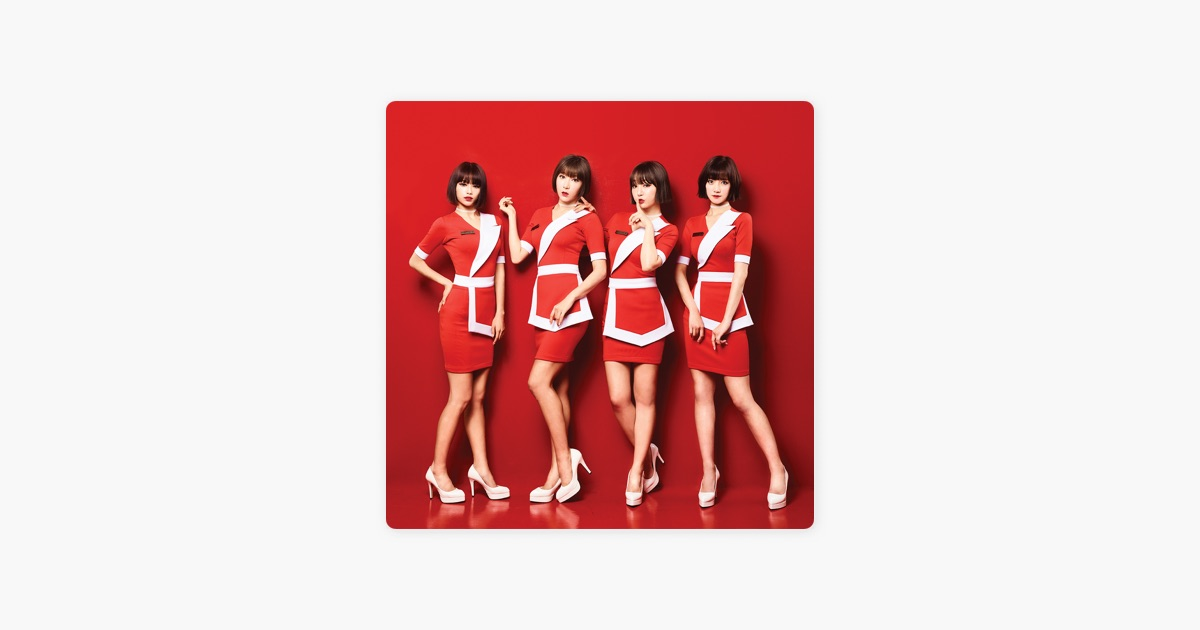 parmele single girls One of these new songs, sunday morning, was released to radio as the second single on may 1, 2017 the songs from the album were recorded in five different locations, including pegram palace, where the thomas brothers live the number 27861 is the postal code of parmele, the hometown of the group.