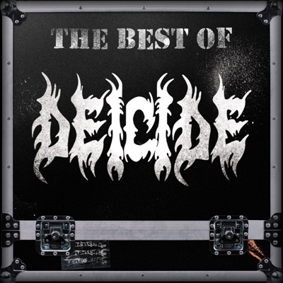 The Best of Deicide MP3 Download