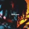 Kevin George - Loveland Album