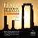 Plato & Benjamin Jowett - translator - The Socratic Dialogues: Late Period, Volume 1: Timaeus, Critias, Sophist, Statesman, Philebus (Unabridged)