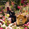 Holy Key (feat. Big Sean, Kendrick Lamar & Betty Wright) - Single, DJ Khaled