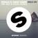 MOGUAI Hold On (feat. Cheat Codes) [Mr. Belt & Wezol Remix] - MOGUAI
