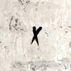 NxWorries - Yes Lawd Album