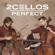 Perfect - 2CELLOS