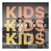 Kids (Acoustic) - Single, OneRepublic