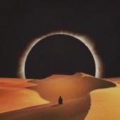 Toundra - Mojave