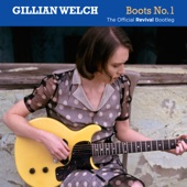 Gillian Welch - Dry Town (Demo)