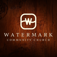 Watermark Audio: Sunday Messages podcast