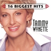 Tammy Wynette - 'Til I Get It Right