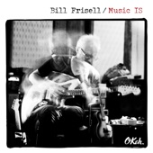 Bill Frisell - Kentucky Derby