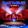 En Vivo! (Live At Estadio Nacional, Santiago), Iron Maiden