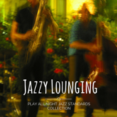 Play All Night Jazz Standards Collection