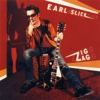 Zig Zag - Earl Slick