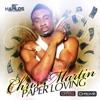 Christopher Martin - Paper Loving Song Lyrics