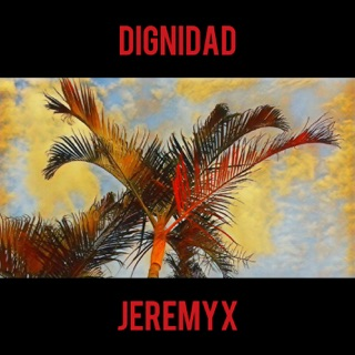 Mis Ojos Lloran Sangre Single By Jeremyx On Apple Music