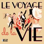 Le Voyage De La Vie
