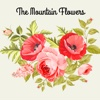 The Mountain Flowers - The Mountain Flowers