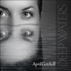 Deep Waters - April Getchell