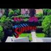 Superman feat Sultan Single
