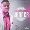 Winner - Jermaine Edwards