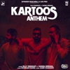 Kartoos Anthem (feat. Vadda Grewal & Game Changerz) - Single, Elly Mangat