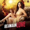Beiimaan Love (Original Motion Picture Soundtrack)
