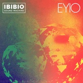 Ibibio Sound Machine - A Forest