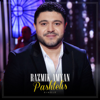 Razmik Amyan - Pashtelis artwork