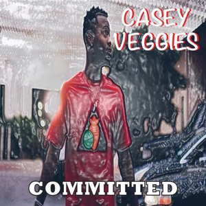 Committed - Single Mp3 Download