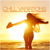 Chill Variations: The Smooth Side of Dance