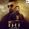 Daku - Single, Elly Mangat
