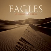 Eagles - Guilty Of The Crime