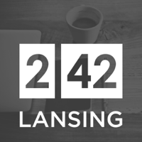 2|42 Community Church - Lansing podcast